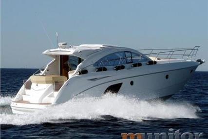 Benneteau BENETEAU 47 Monte Carlo for sale in France for €329,000 (£290,993)