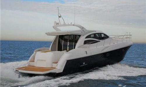 Image of Innovazione & Prog. INNOVAZIONE & PRO. Alena 48 for sale in Italy for €213,000 (£187,523) CROATIA - Dalmatia, Italy