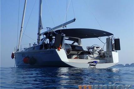 Menorquin 160 for sale in Spain for €299,000 (£264,454)