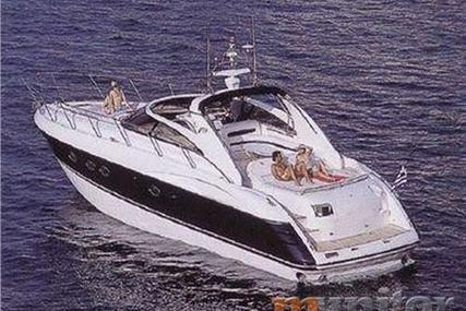Princess V50 for sale in  for €199,500 (£175,638)