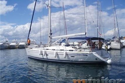 Bavaria 50 Cruiser for sale in Germany for €117,000 (£102,228)