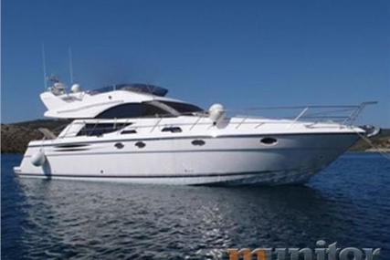 Fairline Phantom 50 for sale in  for €309,000 (£275,642)