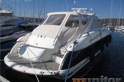 Sunseeker Camargue 50 for sale in Croatia for €187,000 (£164,610)