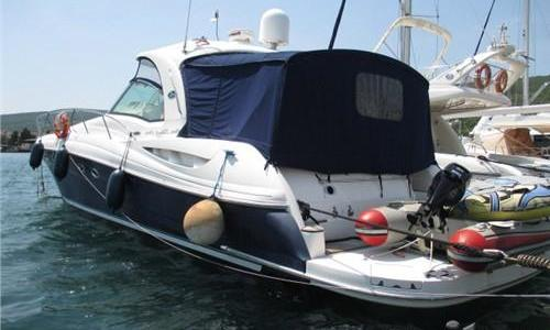 Image of Sea Ray 525 for sale in Croatia for €215,000 (£189,284)  - Kvarner, Croatia