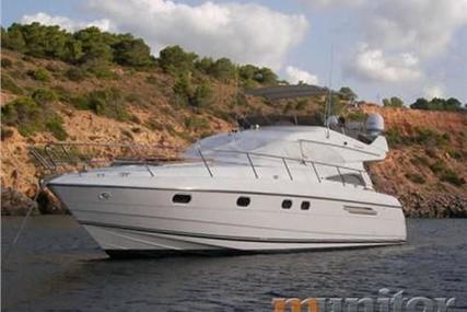 Princess 56 for sale in  for €209,000 (£183,976)