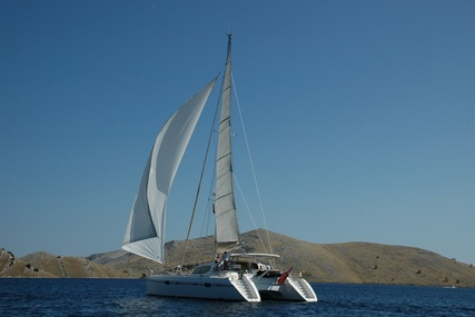 ALLIAURA MARINE Privilege 585 for sale in  for €590,000 (£526,344)