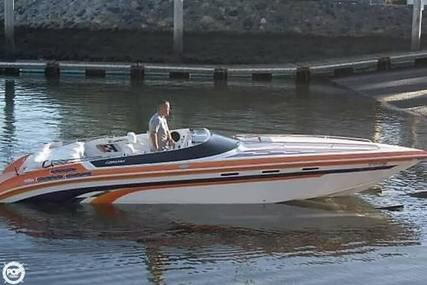 Commander 26 Signature for sale in United States of America for $20,000 (£14,362)