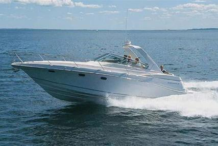Four Winns 378 Vista for sale in United States of America for $108,000 (£81,843)