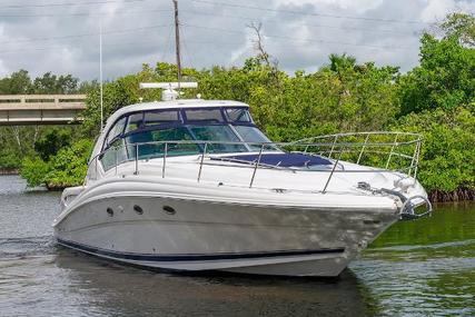 Sea Ray Sundancer for sale in United States of America for $179,000 (£135,771)