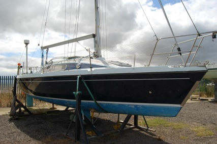 LIMBO 9.9 for sale in United Kingdom for £13,950