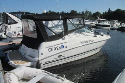 CHAPARALL SIGNATURE 240 for sale in United Kingdom for £25,995