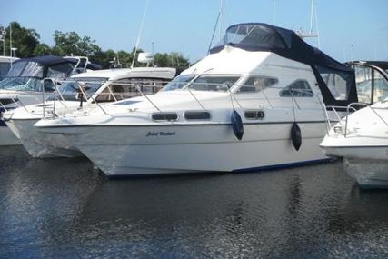 Sealine 320 Statesman for sale in United Kingdom for £39,995