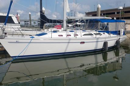Catalina 400 MK II for sale in United States of America for $169,900 (£128,547)