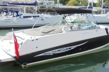 Rinker 282 Captiva Cuddy Cabin for sale in United Kingdom for £32,500