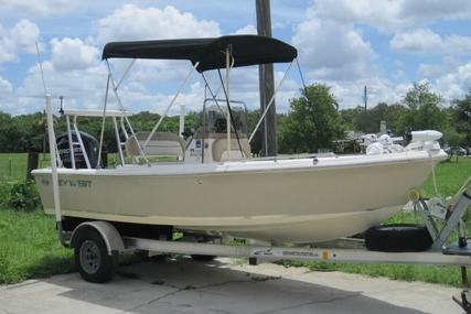 Key West 1720 Sportsman for sale in United States of America for $19,995 (£14,045)