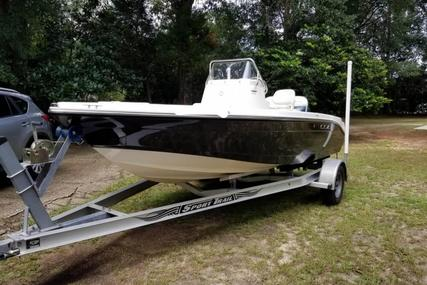 Cobia 172 for sale in United States of America for $18,500 (£13,887)