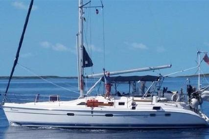 Hunter 456 Passage for sale in United States of America for $164,000 (£123,971)