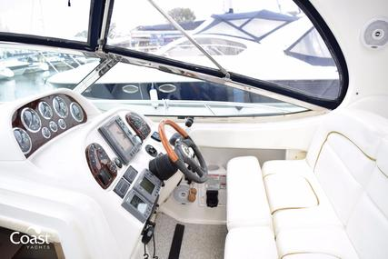Sea Ray 335 Sundancer for sale in United Kingdom for £49,950