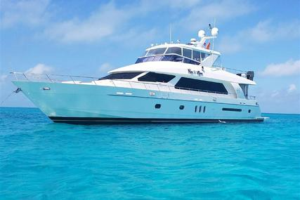 HARGRAVE Open Bridge Motor Yacht for sale in United States of America for $2,995,000 (£2,150,653)