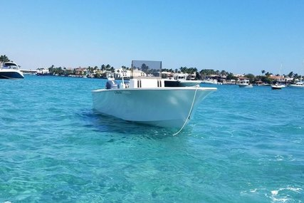 SeaCraft 23 Superfisherman for sale in United States of America for $15,000 (£10,771)