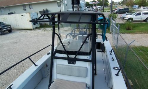 Image of Boston Whaler 26 Outrage for sale in United States of America for $65,000 (£49,833) Slidell, Louisiana, United States of America