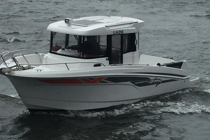 Beneteau Barracuda 7 for sale in United Kingdom for £37,995