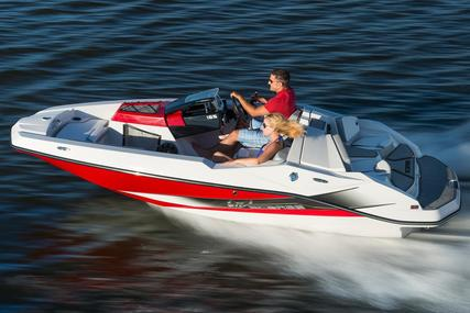 Scarab 165 H.O. for sale in United Kingdom for £35,000
