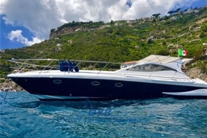 PATAGONIA MARINE PATAGONIA 44 for sale in Italy for €110,000 (£97,443)
