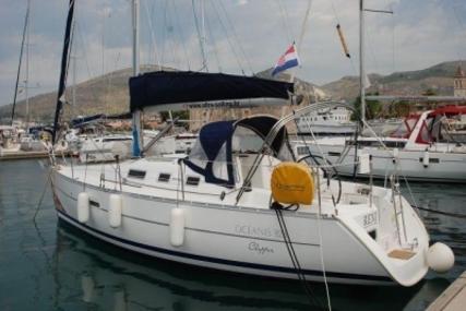 Beneteau Oceanis 323 Clipper for sale in Croatia for €53,000 (£47,319)