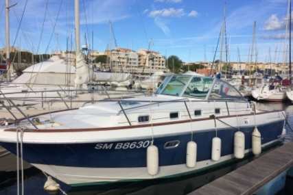Beneteau Ombrine 960 for sale in France for €48,900 (£43,248)