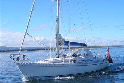 Starlight 35 for sale in United Kingdom for £49,000