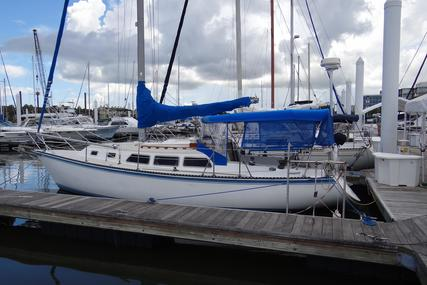 Newport Sloop 33 for sale in United States of America for $25,900 (£18,787)