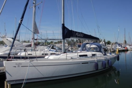 Dufour 34 PERFORMANCE for sale in United Kingdom for £67,500