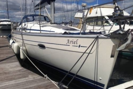 Bavaria 39 Cruiser for sale in United Kingdom for £65,000