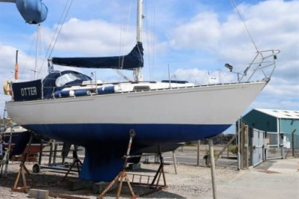 Trapper Yachts 500 for sale in United Kingdom for £9,450