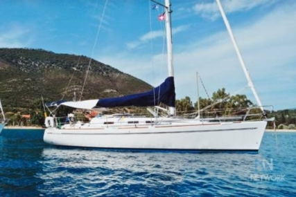 Elan 400 PERFORMANCE for sale in Greece for €83,000 (£74,045)