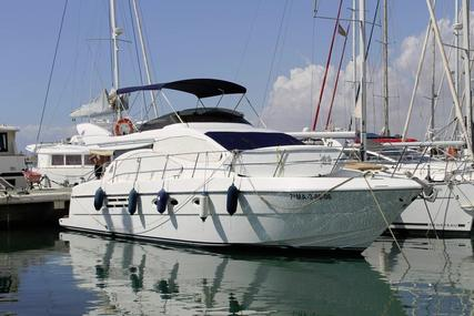 Azimut 46 for sale in Spain for €199,000 (£175,710)