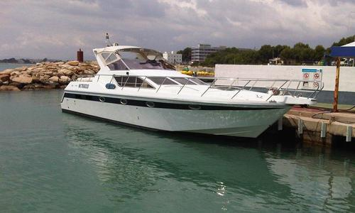Image of Couach 1400 Sport for sale in Spain for €49,000 (£43,336) Costa Blanca, , Spain