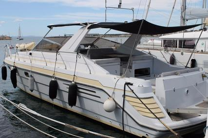 Princess Riviera 46 for sale in Spain for €49,995 (£43,879)