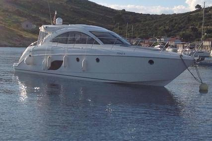 Beneteau Monte Carlo 42 for sale in Germany for €300,000 (£268,099)