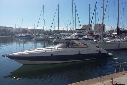 SUNSEEKER Superhawk 40 for sale in Spain for €104,500 (£91,896)