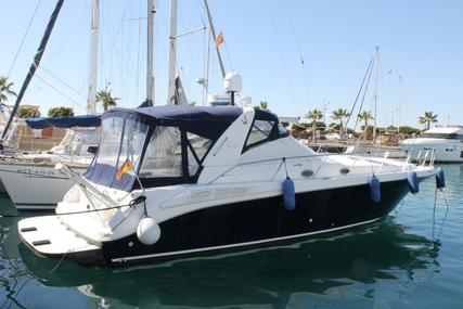 Sea Ray 400 for sale in Spain for €120,000 (£105,320)