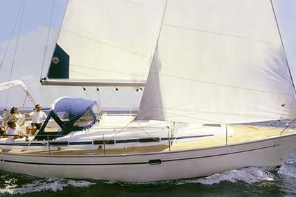 Bavaria 37 for sale in Spain for €69,000 (£60,738)