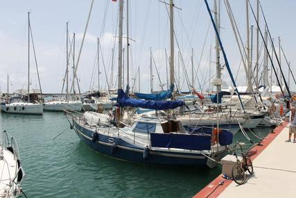 Bruce Roberts 36 for sale in Spain for £59,995