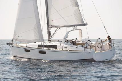 Beneteau Oceanis 35.1 for sale in Spain for P.O.A.