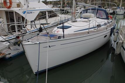 Bavaria 33 Cruiser for sale in Spain for €50,000 (£44,039)