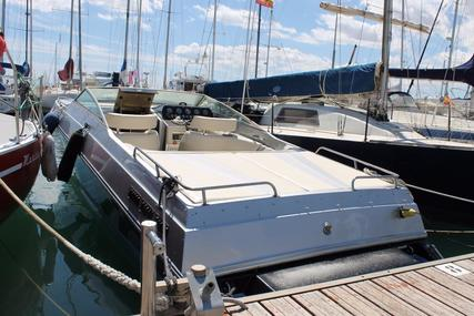 Chris-Craft Stinger for sale in Spain for €35,000 (£31,224)