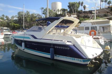 SUNSEEKER Portofino 34 for sale in Spain for €54,950 (£49,021)