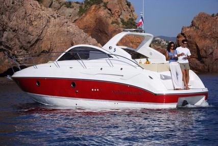 Beneteau Monte Carlo 32 for sale in Spain for €105,000 (£93,671)