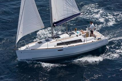 Beneteau Oceanis 31 for sale in Spain for P.O.A.